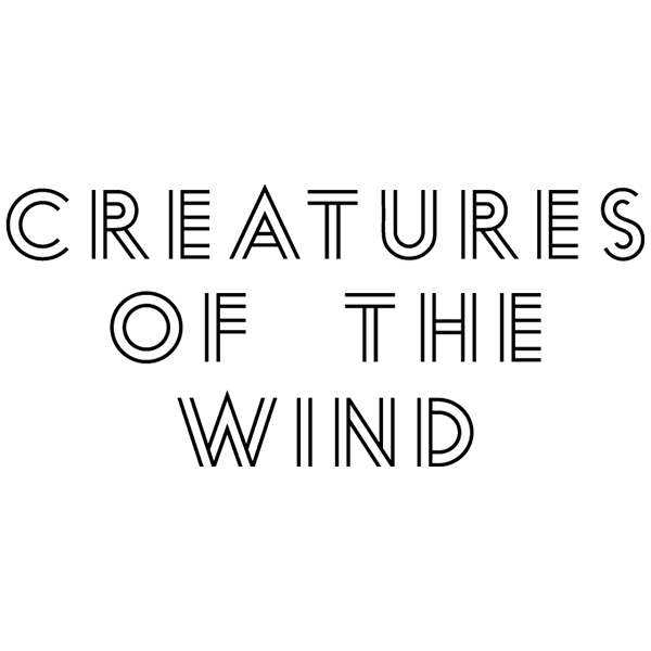 famous-fashion-logo-of-creatures-of-the-wind