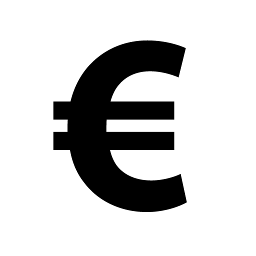 euro-icon.png