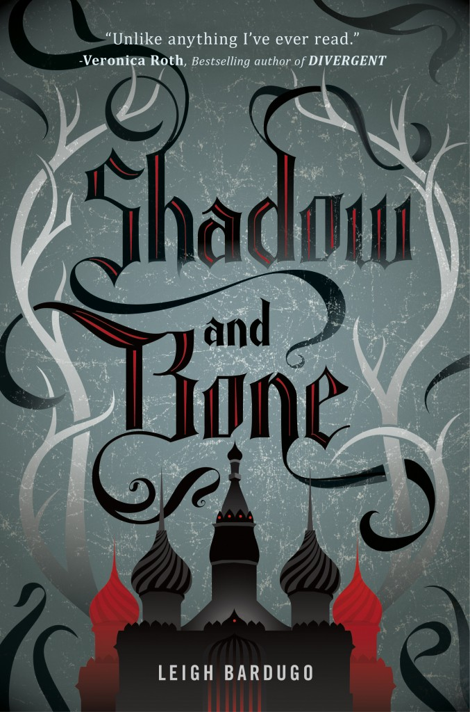 shadow-and-bone_hi-res-677x1024.jpg