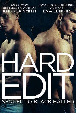 Hard Edit.jpg
