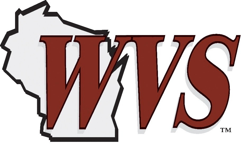 wvs logo no tag.jpg