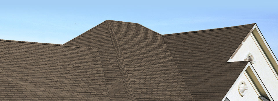 Roof-Replacement-in-Atlanta