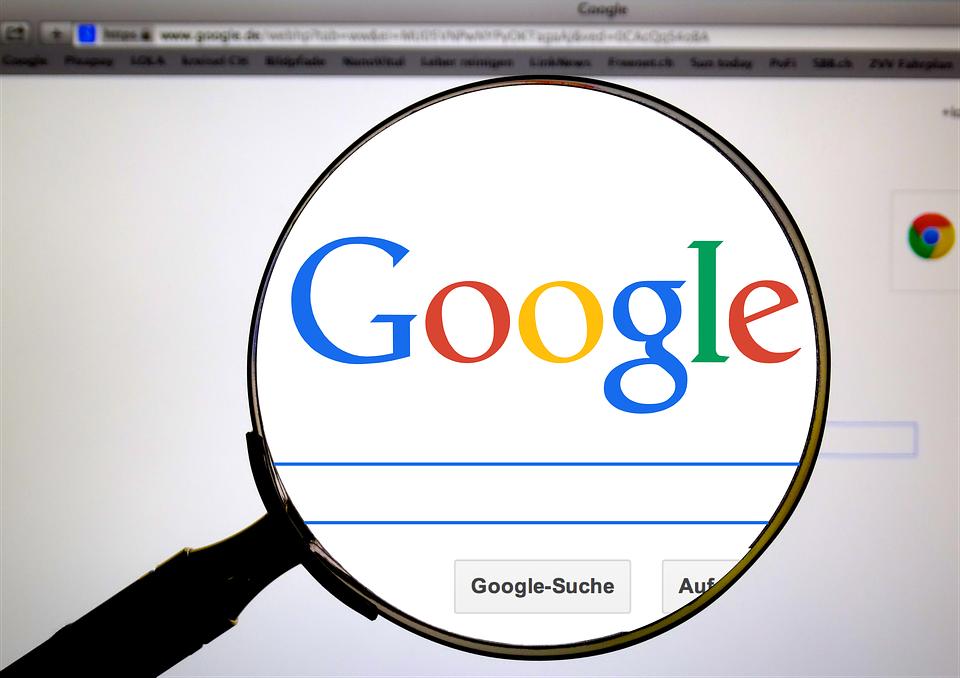 Strategies That Lead to Increased Google Rankings
