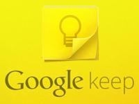 Google-Keep-logo.jpg