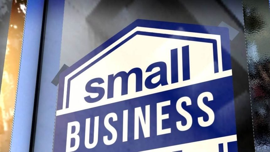 Benefits of CRM in small business