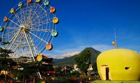 Batu, Jawa Timur