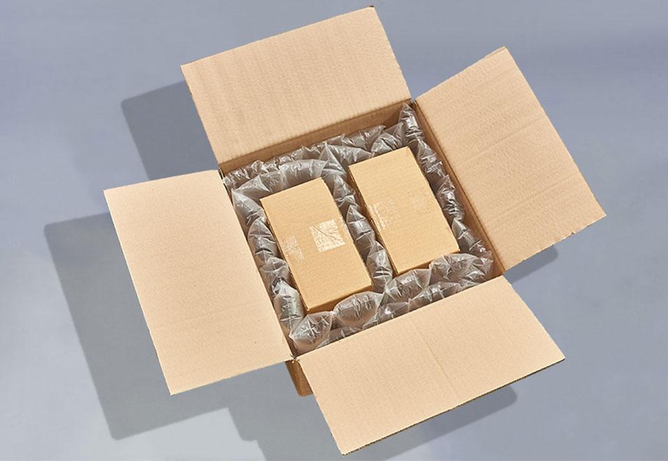 đóng gói hàng hóa gửi dịch vụ vận chuyển hàng hóa Bắc Nam thế nào để đảm bảo an toàn
