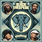 "Elephunk (BONUS TRACK ""Let's Get It Started"")"