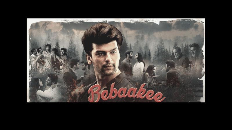 latest adult web series hindi