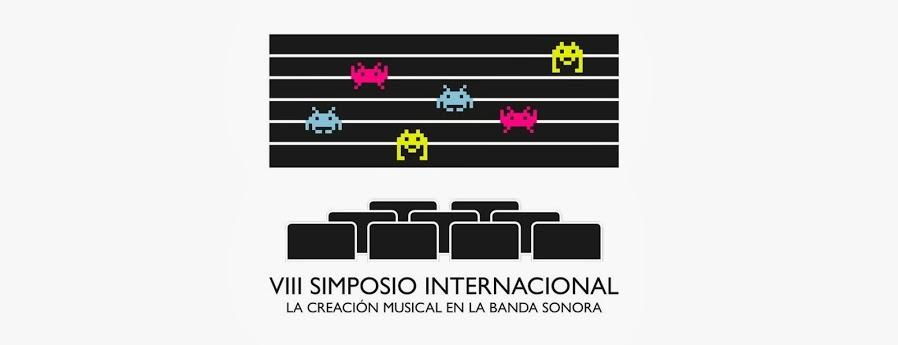VIII-Simposio-Logo - copia (2).jpg