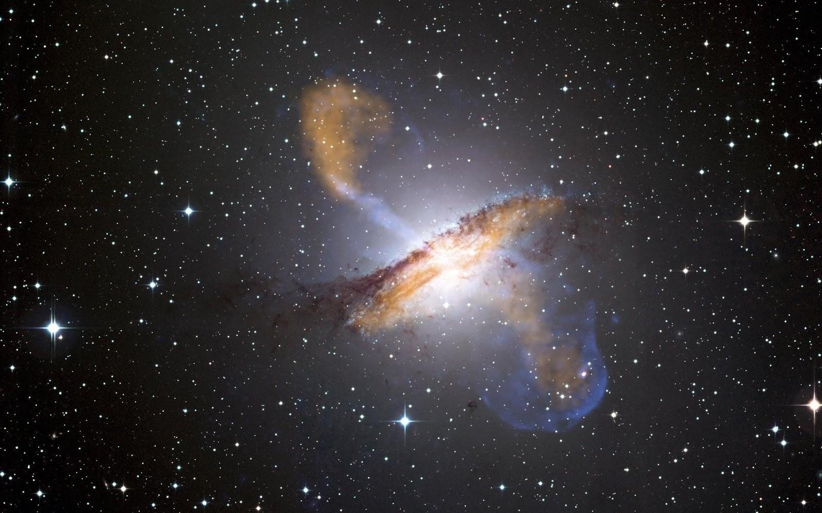Space Photos · Pexels · Free Stock Photos