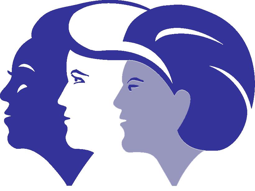 Women_logo.png