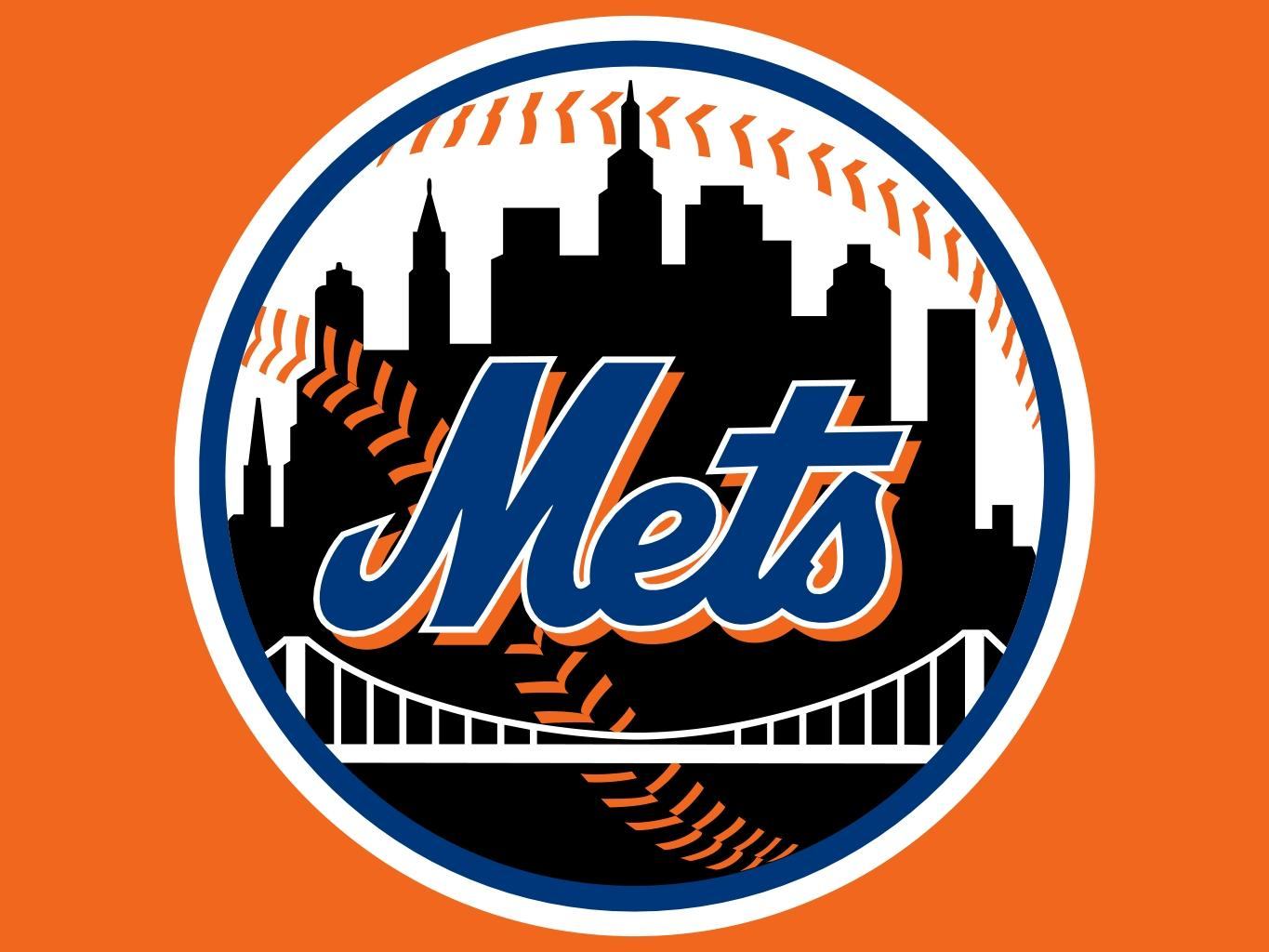http://www.sports-logos-screensavers.com/user/New_York_Mets2.jpg
