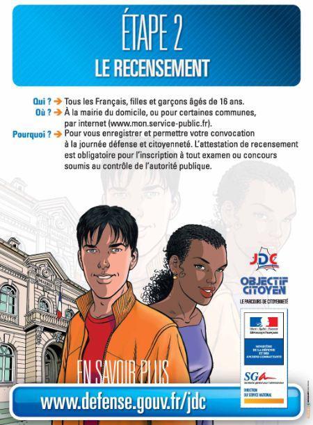 http://www.lppasteur.fr/wp-content/uploads/2013/05/Etape2-Recensement.jpg