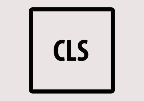C:UsersHpDownloadsUntitled design (2).jpg
