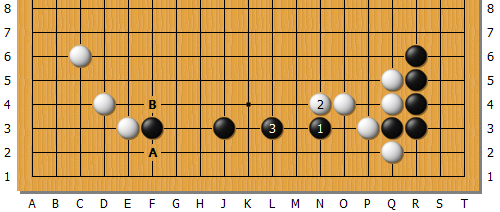 Chou_AlphaGo_16_011.png