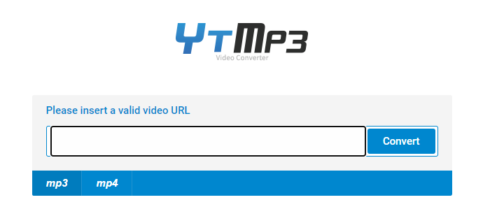 online best mo3 mp3 mp4 converter