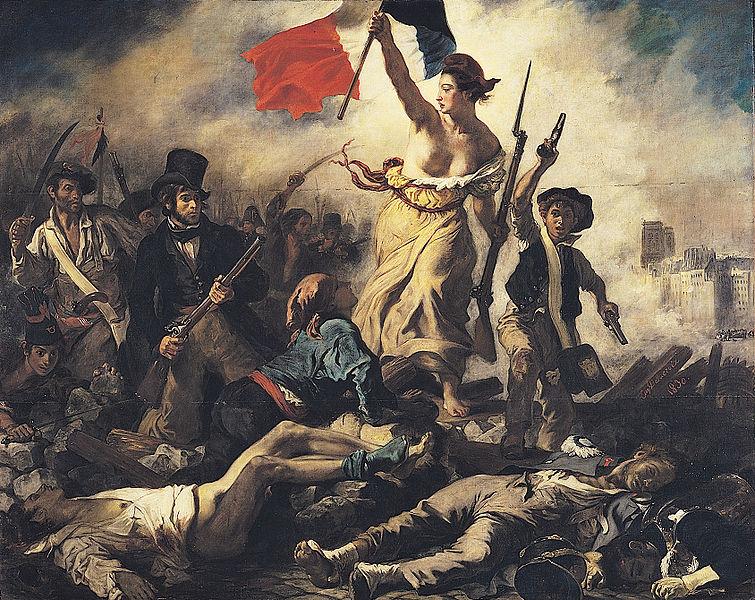 La_libertad_guiando_al_pueblo_(1830).jpg