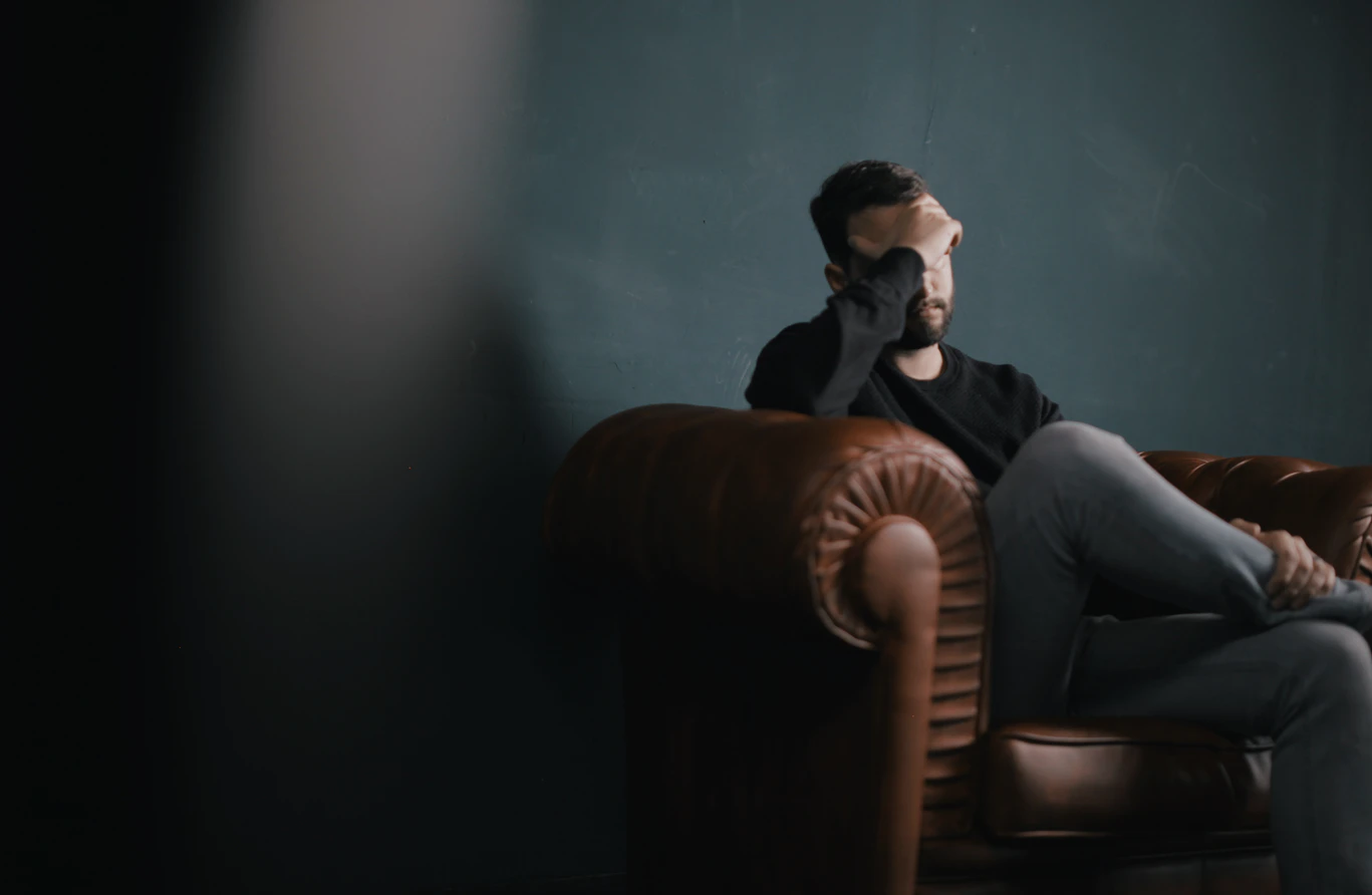 A Modern Issue: How to Cope With Emotional Stress