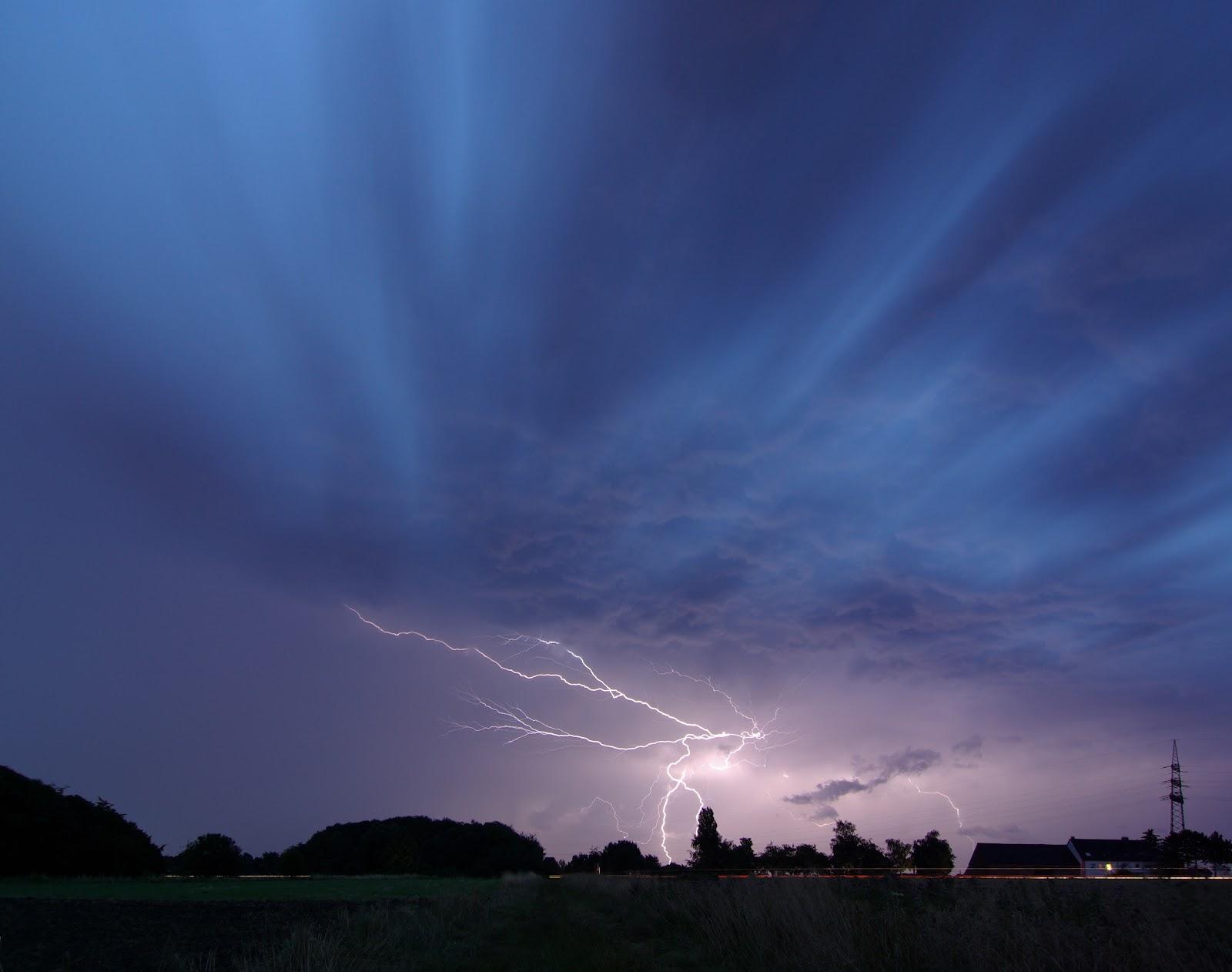 Storm/Demaree/IVJ