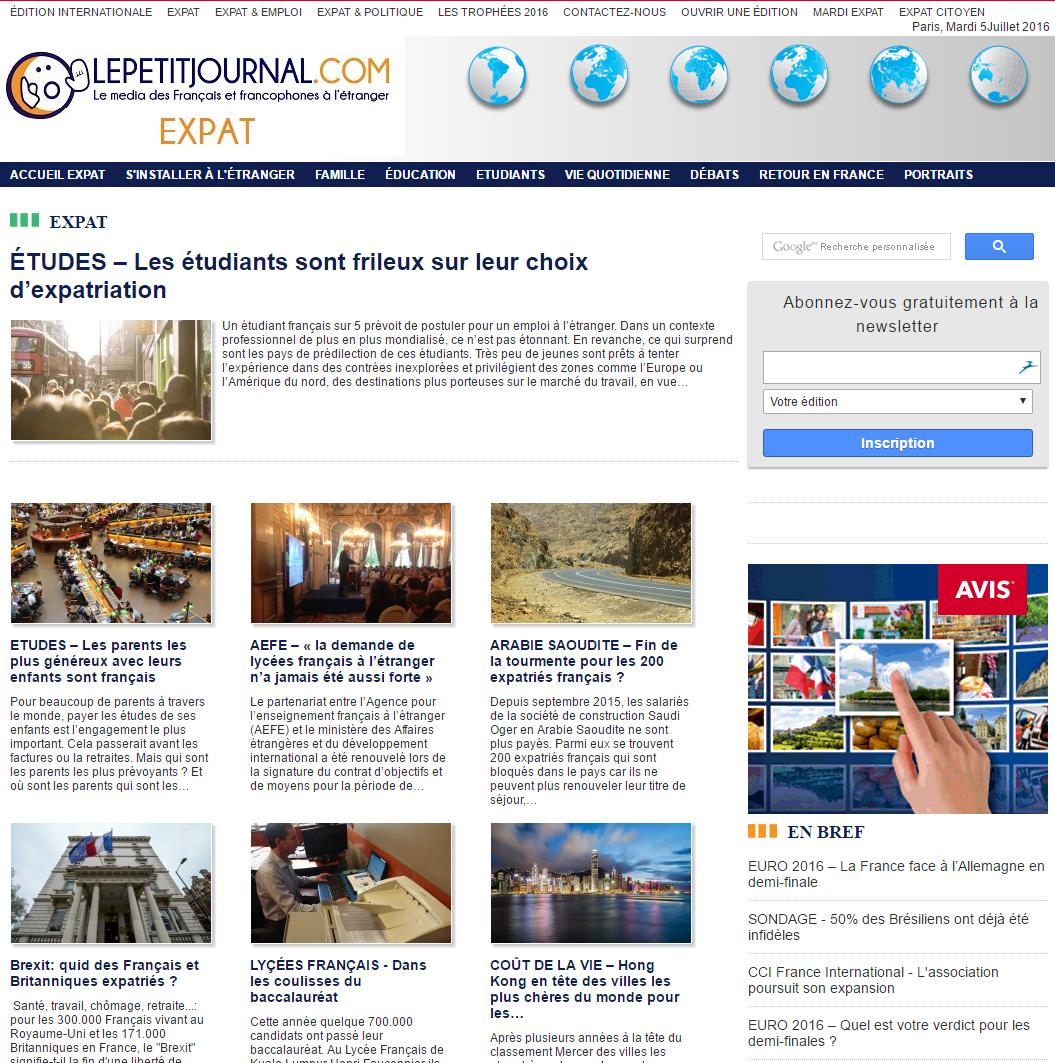Lepetitjournal.com   Expat.png
