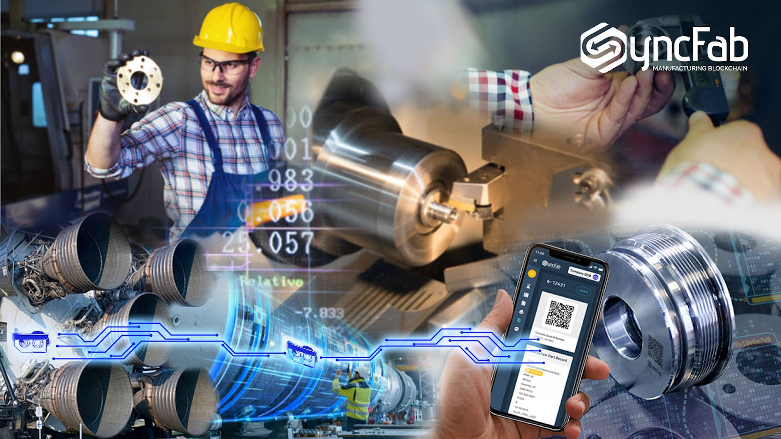 syncfab-manufacturing-supply-chain-blockchain