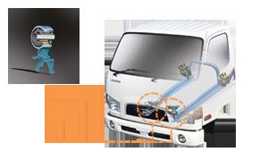 xe tải hyundai hd65 4.png