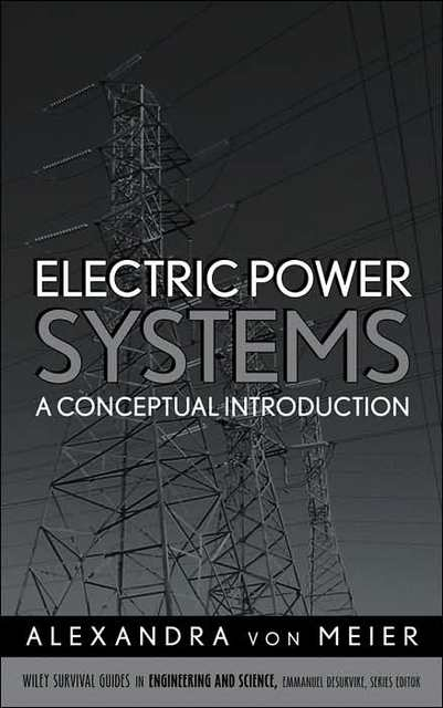 Electric Power Systems.jpg