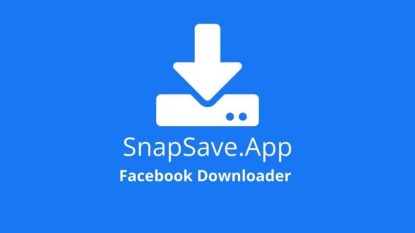 Tải Video Facebook Full HD 1080p - Download Video Facebook