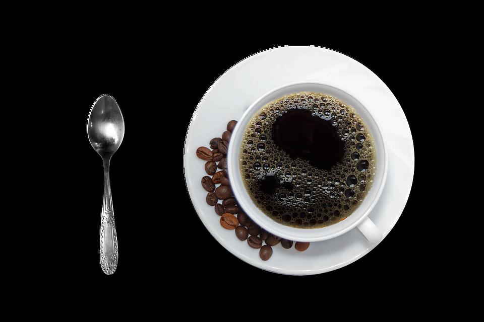 Resultado de imagem para coffe png