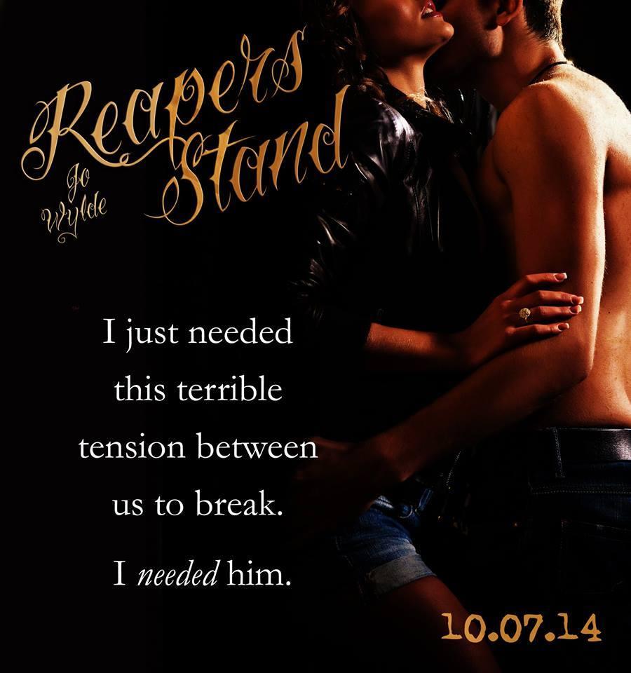 reaper's stand teaser 2.jpg