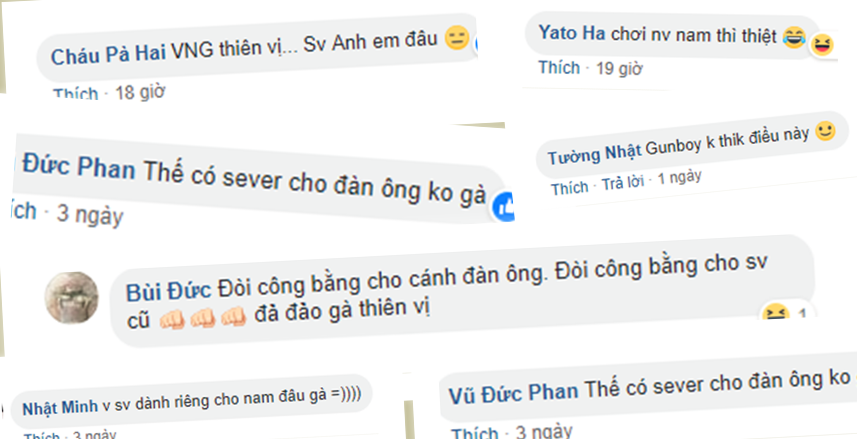 D:\PR 2018\MP2\GNM\Mot-so-it-lai-the-hien-su-ganh-ti-den-de-thuong-vo-cung.png