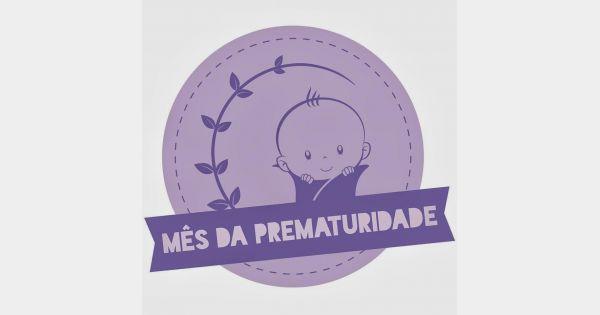 Partos prematuros no Brasil estão acima da média mundial – O Paraná