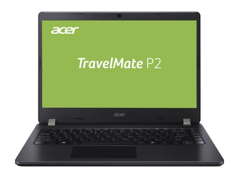 7. Notebook Acer TravelMate TMP214-52-52W8