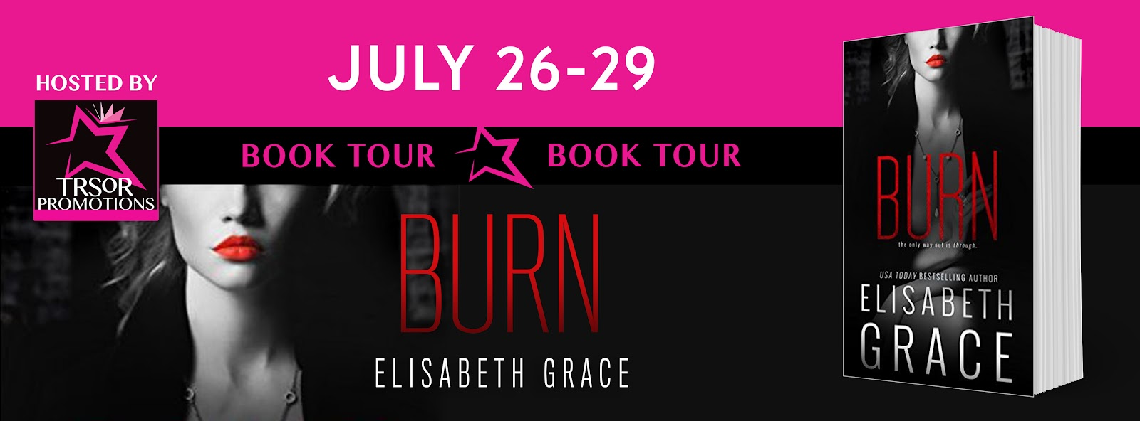BURN_BOOK_TOUR.jpg