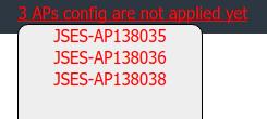 APC_webJSES6.png