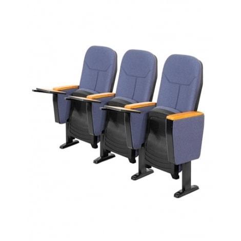 Cách chọn ghế hội trường 190 đẹp TP HCM