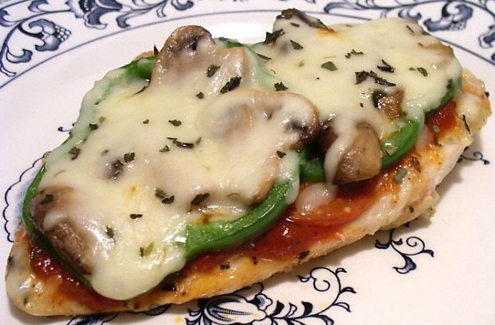 http://www.genaw.com/lowcarb/food_photos/pizza_chicken_zoom.jpg