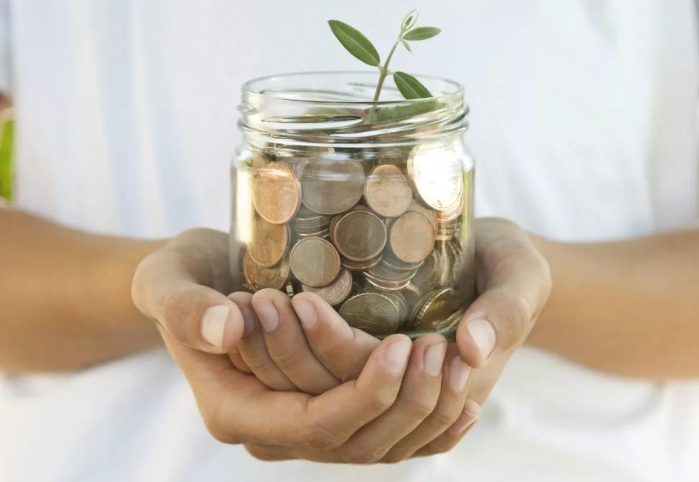 Как экономить в повседневной жизни