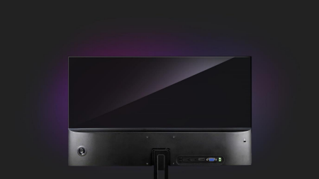 ILLEGEAR Launches APEX 24 And APEX 27 Gaming Monitors; Starting From RM739 38