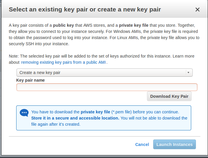 key pair.png