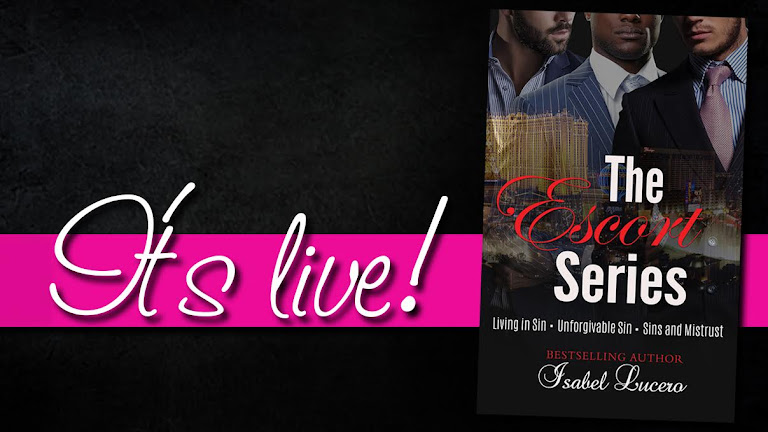 the escort series it's live.jpg