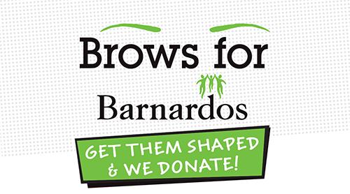 brows-for-barnardos-logojpg