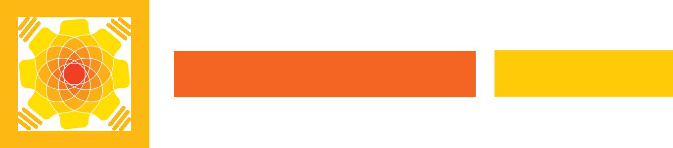 logo_horiz_ThinkingMaps-2.png