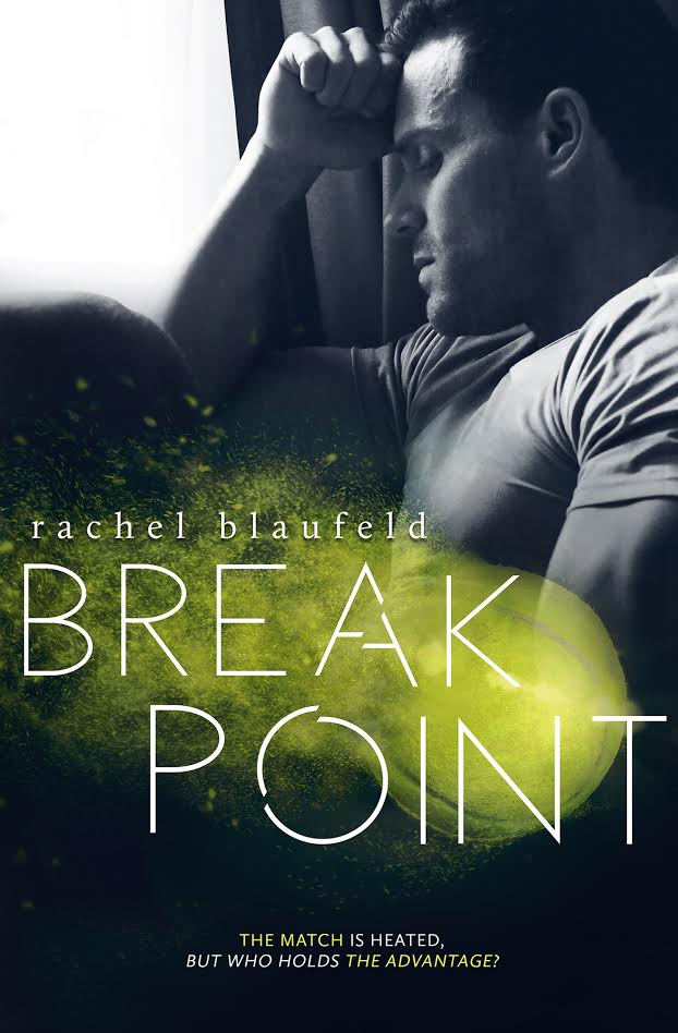 break point cover.jpg