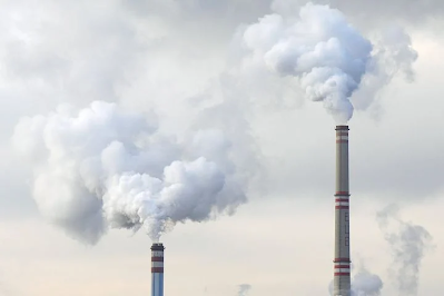 what are fossil fuels environmental impact