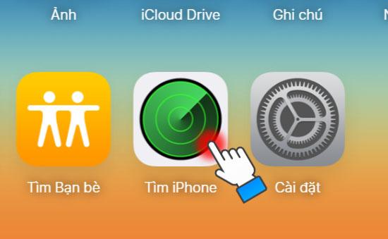 Cách tạo tài khoản iCloud trên iPhone nhanh nhất