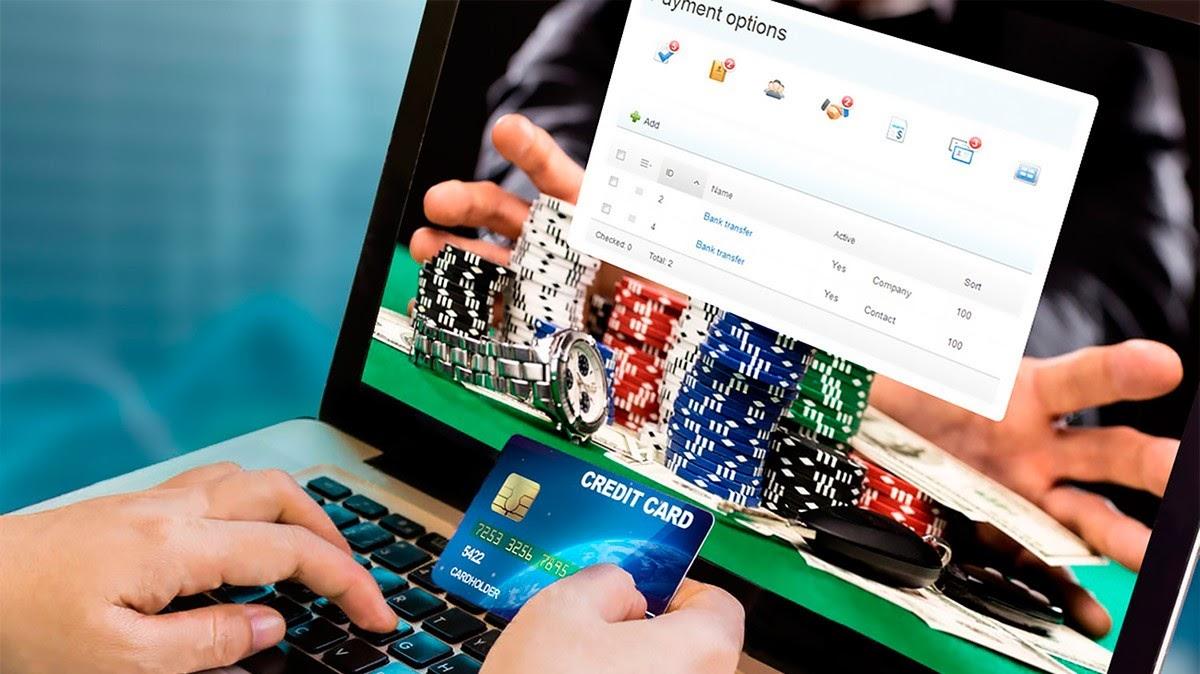 Trò chơi Poker – Poker Online Có Những Dạng Nào