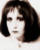 https://4.bp.blogspot.com/-DEUadheG9dY/Vb6GCUKnvHI/AAAAAAAABlM/UyVO9qne4oQ/s200/scarlet8.jpg