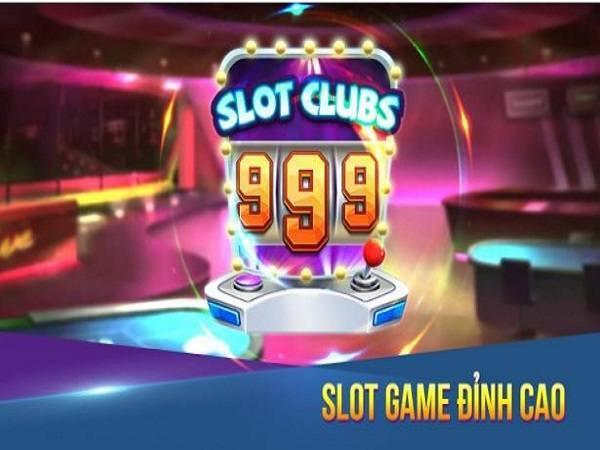 Điều khoản sử dụng game bài đổi thưởng 999 mới nhất